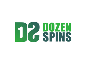 Dozenspins Casino review