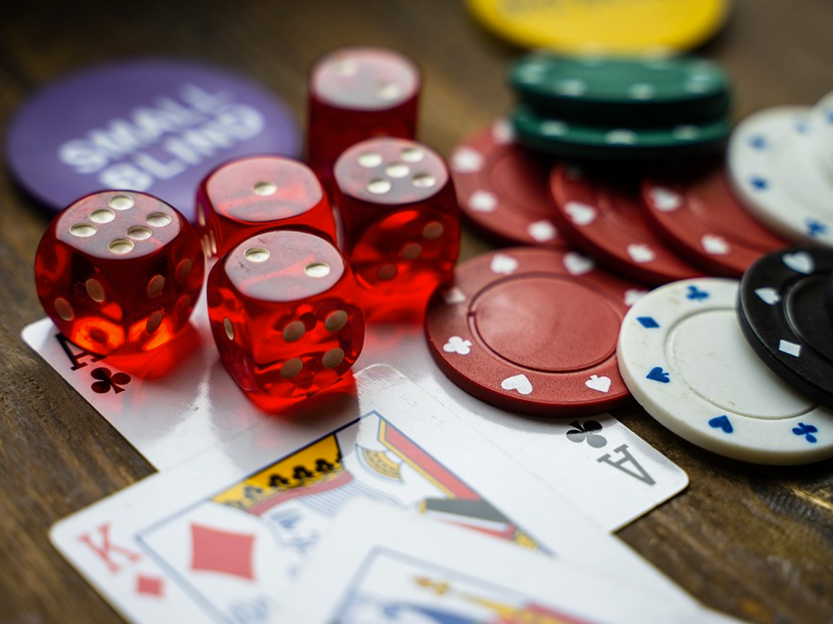 Home page - Your 7-Step Guide on Choosing the Perfect Online Casino